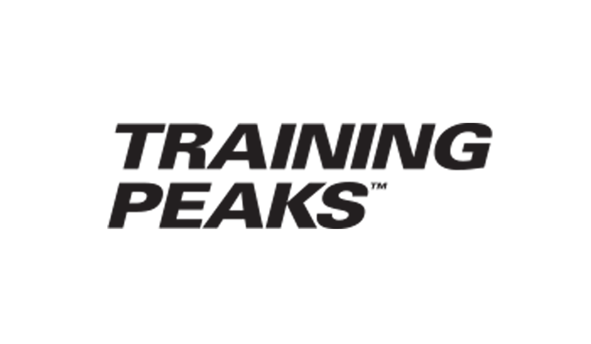 TrainingPeaks vertical