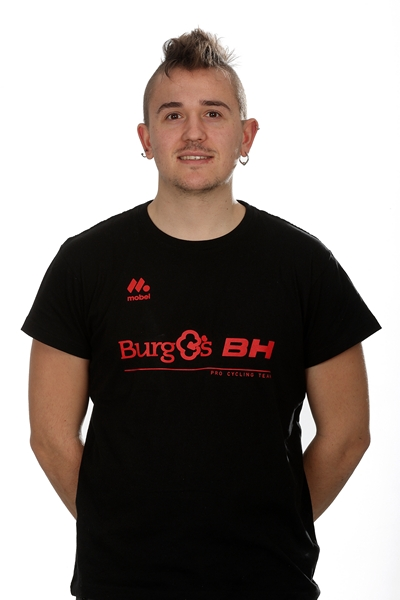 BURGOS BH _00868